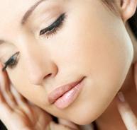Skin Care Etc Lincoln Ne 68516